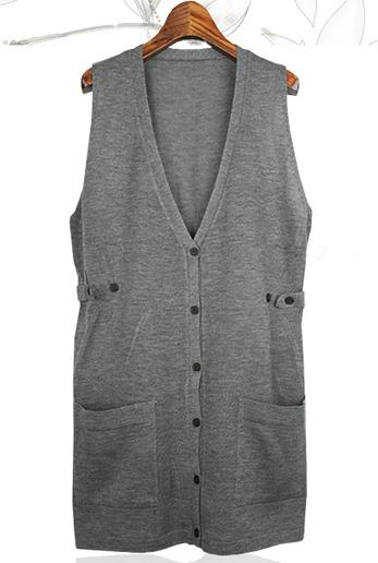 3 kiểu áo khoác nhẹ cho tiểu thư - 13