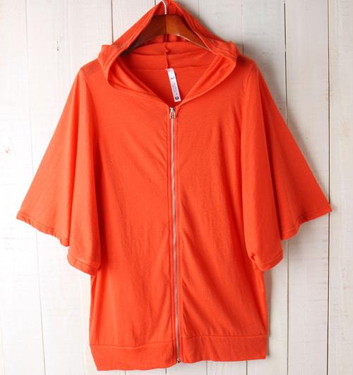 3 kiểu áo khoác nhẹ cho tiểu thư - 1