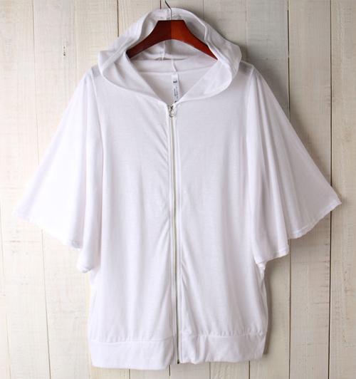 3 kiểu áo khoác nhẹ cho tiểu thư - 4