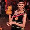 Ngọc Oanh hóa cô gái Tây Nguyên