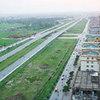 """""""Vỡ mộng"""" nhiều đại dự án tại Hà Nội"""