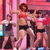 Tặng 50 vé Chung kết toàn quốc Bước nhảy xì tin 2011