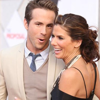 Sandra Bullock v Ryan Reynolds b mt ci?