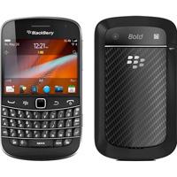 Blackberry Bold giảm giá cho 3 dòng 9930, 9650 và 9000