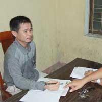 Thảm sát Thanh Hóa: Hung thủ là con nợ