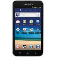 Galaxy Tab 8.9, Galaxy Player 4.0 và 5.0 ra mắt