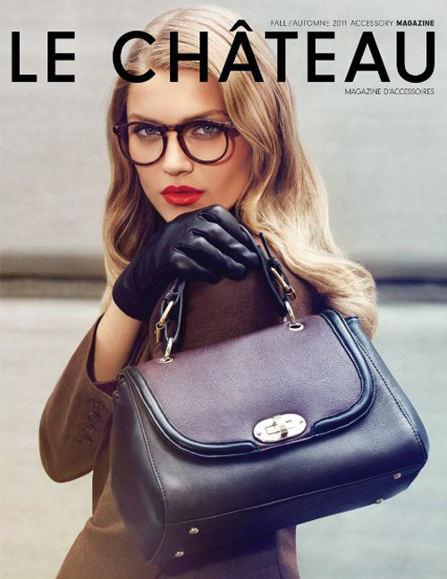 Túi xách đẹp và lịch sự cho nữ công sở - 1
