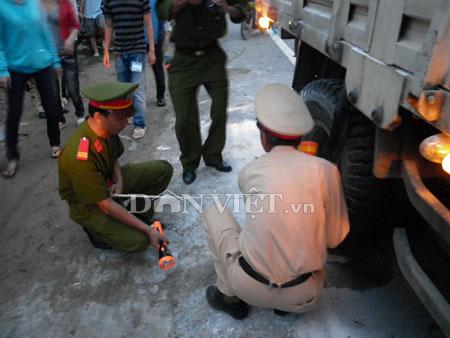 Tai nạn kinh hoàng, 24 người thương vong - 9