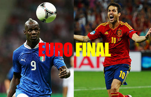 CK Euro:  kin ngi trong cuc, Euro 2012, chung ket euro, tay ban nha vs italia, tay ban nha gap italia, tay ban nha - italia, prandelli, del bosque, casillas, buffon, euro 2012, lich thi dau euro, lich euro 2012, lich dau euro, lich dau euro 2012, ket qua euro 2012, bang xep hang euro 2012, video euro 2012