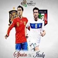 TRỰC TIẾP TBN – Italia: Chiến thắng tưng bừng (KT)