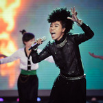 Ca nhạc - MTV - Thanh Tâm không muốn là bản sao của Tùng Dương