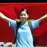 Thể thao - Việt Anh xuất sắc giành vé dự Olympic 2012