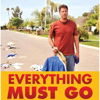 Star Movies 3/7: Everything Must Go