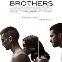 Star Movies 6/7: Brothers