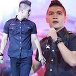 Ca nhạc - MTV - NS Phú Quang: Nên in lời bài hát cho khán giả