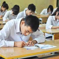 Mẹo để bài thi đạt điểm cao