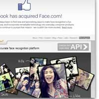 Cách tắt âm thanh video tự phát trong ứng dụng Facebook - 8