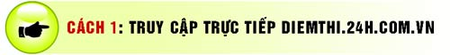Gợi ý giải đề thi môn Toán khối A 2012 - 1