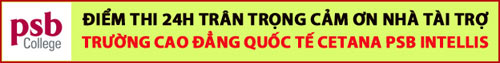 p n tham kho mn L khi A 2012, Tin tc trong ngy, 