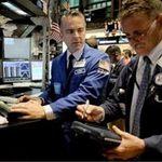 Tài chính - Bất động sản - Giới đầu tư Phố Wall lại lo kinh tế Mỹ