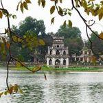 Du lịch - Hà Nội đứng đầu top 20 thành phố du lịch rẻ nhất thế giới