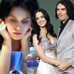 Ca nhạc - MTV - Hé lộ nguyên nhân Katy Perry bị chồng bỏ