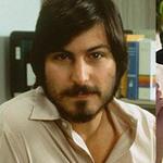 Thời trang Hi-tech - Thời nghiện ma tuý của Steve Jobs lên phim