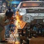 Ô tô - Xe máy - Phát triển công nghiệp ôtô: Còn gì để mơ mộng?