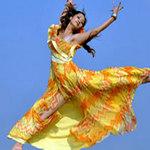 Cười 24H - Sự tiến hóa của các điệu nhảy