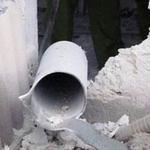 Tin tức trong ngày - Nổ bình oxy ở cửa hàng gas gây chết người