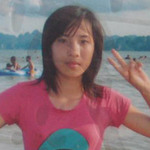 Tin tức trong ngày - Chân người trôi sông: Nữ sinh mất tích?