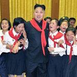 Tin tức trong ngày - Phụ nữ Triều Tiên được phép đi giày cao gót