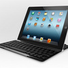 Bn phm Logitech Ultrathin Cover cho iPad
