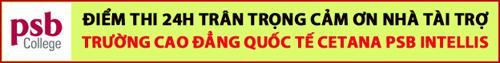 Gợi ý giải đề thi môn Hóa khối A 2012 - 9
