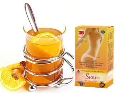 Giảm 10kg hiệu quả với mật ong pha chanh - 4
