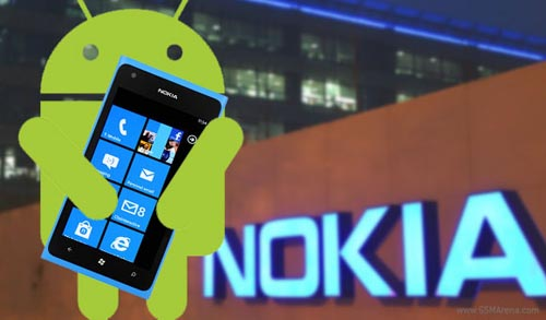 Nokia sẽ chạy Android 'nếu' Windows Phone 8 thất bại, Thời trang Hi-tech, windows phone 8, Nokia, Nokia chay Android, Windows Phone, Windows Phone, dien thoai Nokia chay Android, Android, he dieu hanh Windows Phone 8, Elop, iOS, Symbian, Apple, he dieu hanh Android, Microsoft, RIM, dien thoai, he dieu hanh windows phone.