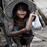 Tin tức trong ngày - Campuchia: 60 trẻ em chết vì bệnh lạ