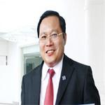 Tài chính - Bất động sản - Sacombank chính thức giới thiệu TGĐ mới
