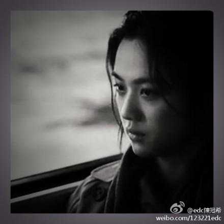 Trần Quán Hy bị tố thèm khát sex - 9