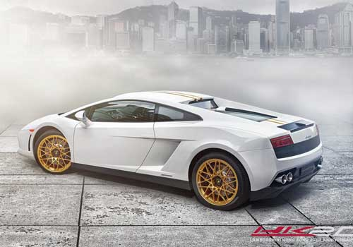Gallardo LP550-2 HK20th: Hon ho tng chi tit,  t - Xe my, Gallardo LP550-2 HK20th, Lamborghini Gallardo LP550-2 HK 20th Anniversary Edition, ra mat Lamborghini Gallardo LP550-2 HK 20th Anniversary Edition, gia Lamborghini Gallardo LP550-2 HK 20th Anniversary Edition, Lamborghini, gia Gallardo LP550-2 HK 20th Anniversary Edition, sieu xe Lamborghini Gallardo LP550-2 HK 20th Anniversary Edition, o to, sieu xe Gallardo LP550-2 HK 20th Anniversary Edition, gia Lamborghini Gallardo LP550-2 HK 20th, Lamborghini Gallardo LP550-2, tin tuc o to, sieu xe