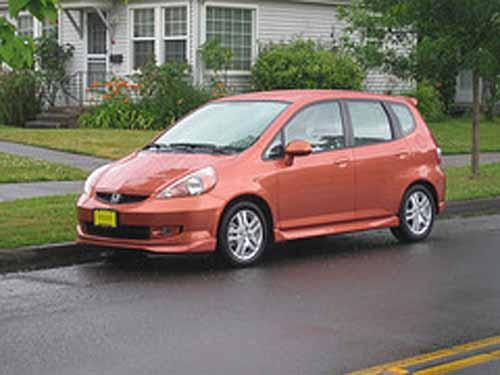 Top 15 chiếc xe giá rẻ năm 2012 (P1) - 5