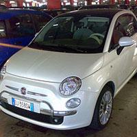 Top 15 chiếc xe giá rẻ năm 2012 (P1)