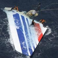 Tai nạn máy bay thảm khốc nhất lịch sử