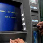 Tài chính - Bất động sản - Tiền thu phí ATM trái phép xử lý thế nào?
