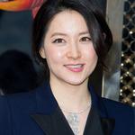 Ngôi sao điện ảnh - Vẻ đẹp hoàn mỹ của Lee Young Ae