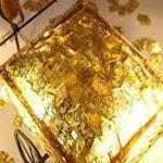 Tài chính - Bất động sản - Lợi nhuận từ vàng miếng giảm mạnh