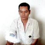 An ninh Xã hội - Kẻ máu lạnh trong vỏ bọc gã bán rau