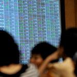 Tài chính - Bất động sản - Cổ phiếu chứng khoán khởi sắc