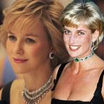 Phim - Naomi Watt hóa thân thành Công nương Diana
