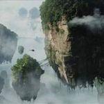 Du lịch - Chốn thần tiên dưới hạ giới Hồ Nam